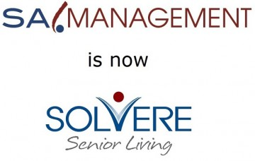 Solvere Living Offers Management Services
