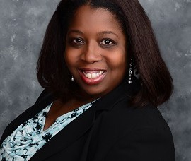 Lorie Dancy, MSN, RN, CRNP promoted to Chief Wellness & Compliance Officer at Solvere Living