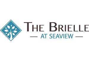 Event at The Brielle to Focus on Successful Aging