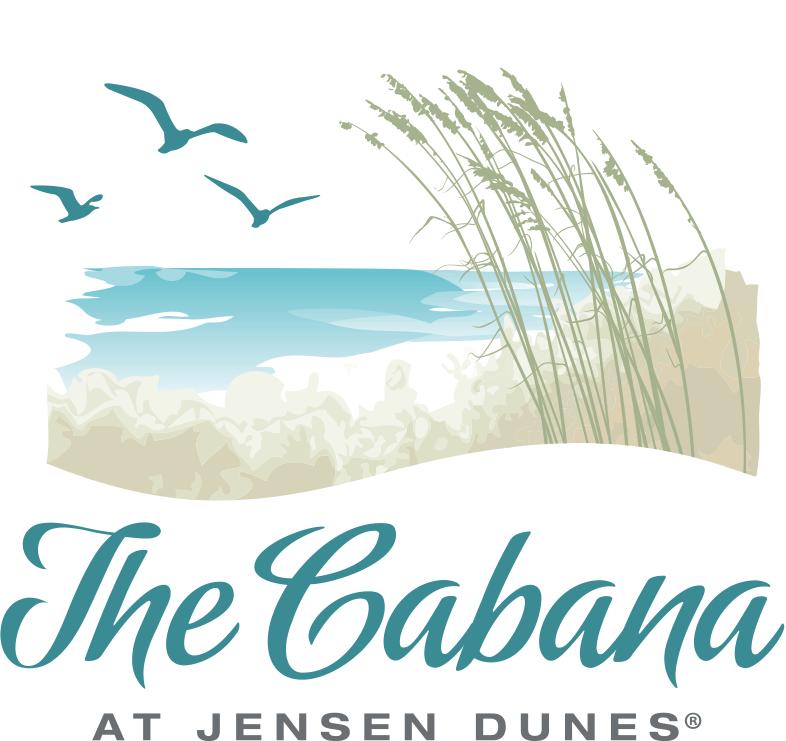 CCabana