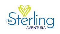 Sterling Aventura