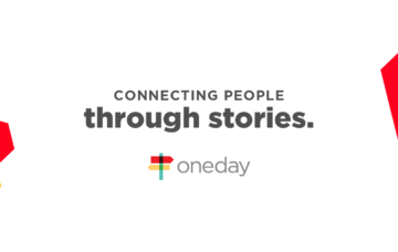 OneDay | Solvere Guest Blog