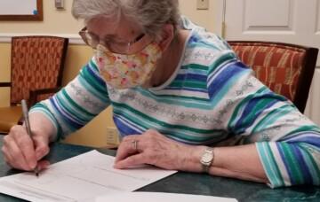 Fit Minds Cognitive Programs Help Solvere Residents