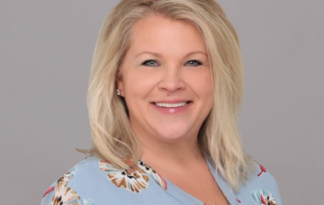Solvere Living Hires Lori Silinskie as Regional Vice President
