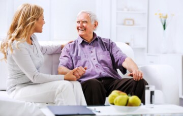 How Loneliness and Social Isolation Effects Heart Health
